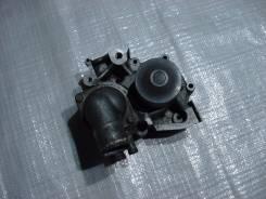 Помпа водяная. Subaru Forester, SF5 Двигатель EJ205