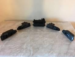 Стеклоподъемный механизм. Toyota Crown, JZS179, JKS175, JZS175, JZS173, GS171, GS171W, JZS171, JZS175W, JZS171W, JZS173W