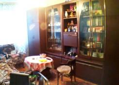 2-комнатная, переулок Мещерский 8к1. Рязанский, частное лицо, 44,0кв.м.