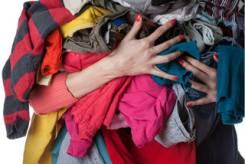 Комплекты одежды. 40, 42, 44, 40-44, 46