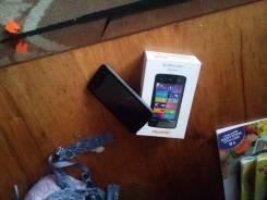 Digma Linx A400 3G. Б/у
