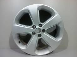 Диски колесные. Opel Mokka. Под заказ