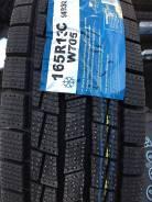 Goform W705, 165/80 R13 LT