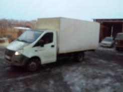 ГАЗ Газель. Продается ГАЗель, 2 400 куб. см., 3 500 кг.