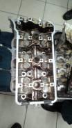 Гидрокомпенсатор. Chevrolet Tracker Suzuki Grand Vitara, 3TD62 Suzuki Escudo, TD62W Двигатели: H25A, N25
