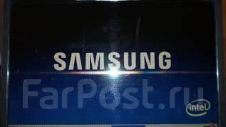 """Samsung R60 Plus. 15.6"""", 1,8ГГц, ОЗУ 2048 Мб, диск 320 Гб, WiFi, Bluetooth"""