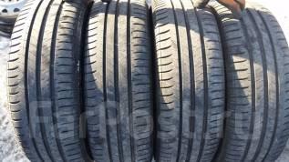 Michelin Energy. Летние, 2014 год, износ: 10%, 4 шт