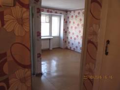1-комнатная, улица Красногвардейская 104/1. СТА, частное лицо, 30кв.м.