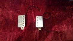 Продам Японские датчики для электрогитары.