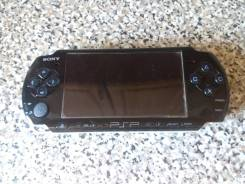 Sony PlayStation Portable 3000