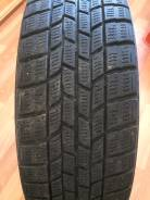 Goodyear Ice Navi 6. Зимние, без шипов, износ: 20%, 1 шт