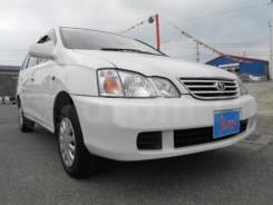 Toyota Gaia. SXM10SXM15, 3S