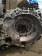 Вариатор. Toyota Vitz, KSP90, SCP90 Toyota Ractis, SCP100 Toyota Belta, SCP92, KSP92 Двигатели: 2SZFE, 1KRFE