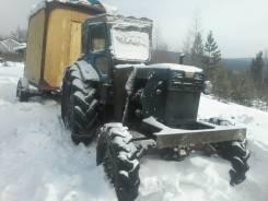ЛТЗ Т-40АМ. Продам Трактор ЛТЗ-40АМ