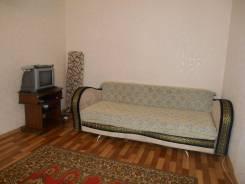1-комнатная, Ленина 78. Новое Ленина, частное лицо, 43 кв.м.