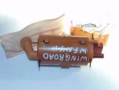 Топливный насос. Nissan Wingroad, WFNY11 Двигатель QG18DE