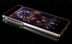 Sony Xperia Z5 Premium Dual. Б/у