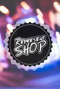 Помогу открыть интернет - магазин молодежной одежды.