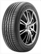 Bridgestone Turanza ER300. Летние, 2016 год, без износа, 4 шт