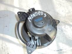 Мотор печки. Ford Mondeo, B5Y, B4Y, BWY, 3, BWY3