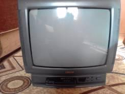 Телевизор Distar. CRT (ЭЛТ)