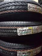 Bridgestone Dueler H/P Sport AS. Летние, 2016 год, без износа, 4 шт