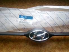 Решетка радиатора. Kia Hyundai