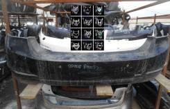 Бампер задний BMW 3 F30-F31 51127256930 (2011>)