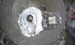 Автоматическая коробка переключения передач. Nissan Datsun, BMD21 Двигатель TD27T. Под заказ