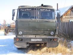 Камаз 5511. Продается Камаз-5511, 2 400 куб. см., 10 000 кг.