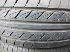 Bridgestone B-style. Летние, износ: 20%, 2 шт