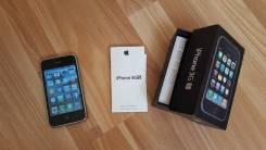 Apple iPhone 3GS 16Gb. Б/у