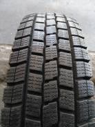 Dunlop DSV-01. Зимние, без шипов, 2013 год, износ: 5%, 4 шт