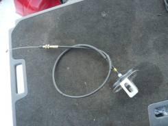 Тросик акселератора. Nissan Laurel, GC35 Двигатель RB25DE