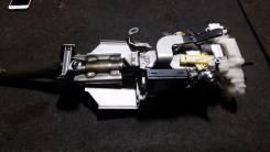 Колонка рулевая. Mitsubishi Outlander, CW5W Двигатель 4B12