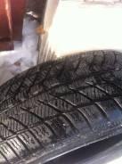 Westlake Tyres SW608. Зимние, без шипов, износ: 30%, 1 шт