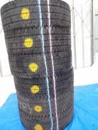 Dunlop Dectes SP001. Зимние, без шипов, 2013 год, износ: 40%, 1 шт. Под заказ