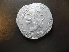 Продам талер 1648 г.