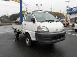 Toyota Lite Ace. Продажа авто, 2 200 куб. см., 1 000 кг. Под заказ