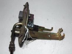 Крепление топливного насоса. Toyota Sprinter Carib, AE111G, AE111 Двигатель 4AFE