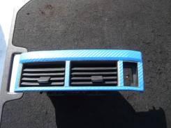 Решетка вентиляционная. Nissan Skyline, HR34, ER34