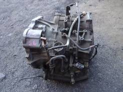 Автоматическая коробка переключения передач. Toyota: Ipsum, Corona, Caldina, Nadia, Gaia Двигатели: 3SFE, 3SFSE