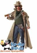 Охотник на зомби (аниматор/герой/персонаж/актер) на детский праздник