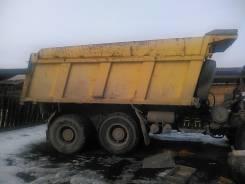 МАЗ 5516. Продается самосвал маз 5516, 12 000 куб. см., 20 000 кг.