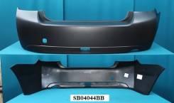 Бампер. Subaru Impreza, GJ6, GJ3, GJ2, GJ7