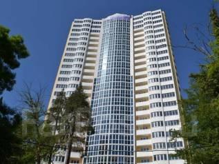 2-комнатная, улица Есауленко 1Б. Центр, агентство, 65 кв.м.