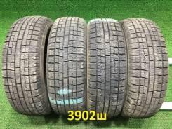 Toyo Garit G5. Зимние, без шипов, 2009 год, износ: 20%, 4 шт