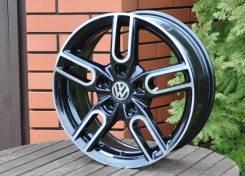 LegeArtis Concept-VW 511. 6.0x15, 5x100.00, ET38, ЦО 57,1мм.
