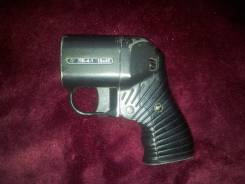 Продам травматический пистолет