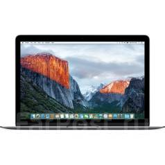 Apple MacBook. WiFi, Bluetooth